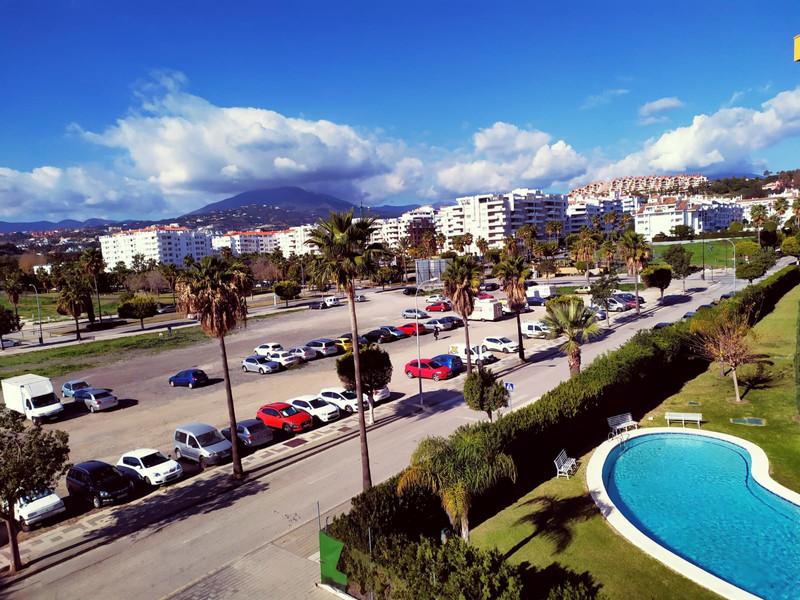 Marbella West 9