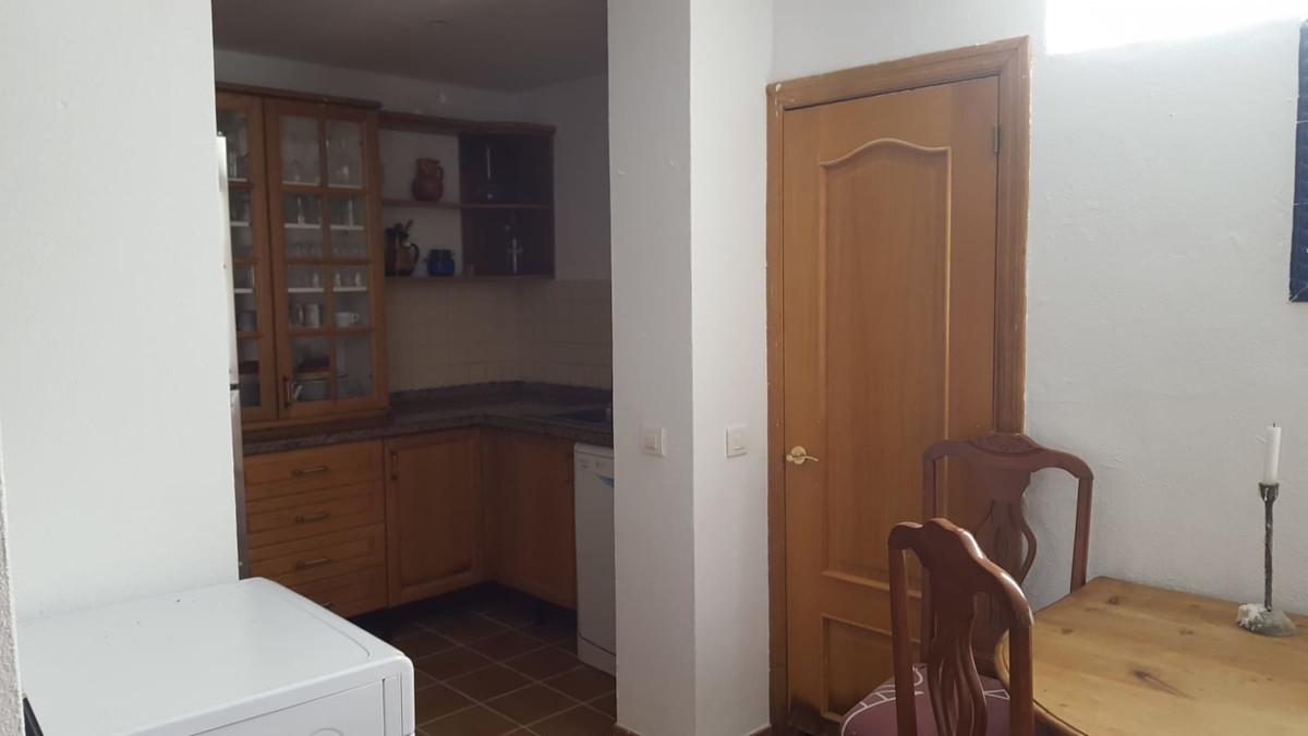 Adosado en Venta en Nueva Andalucía – R3682211