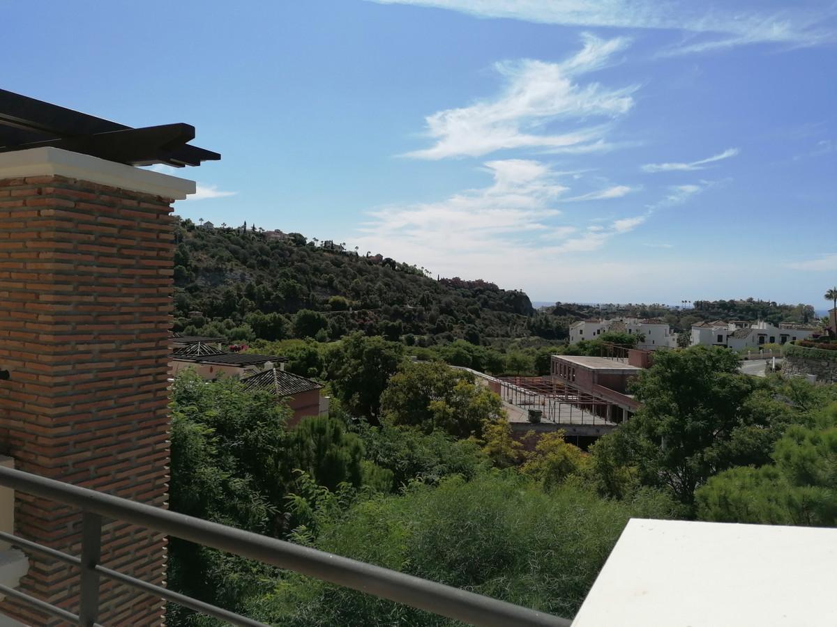 Apartamento en Venta en Los Arqueros