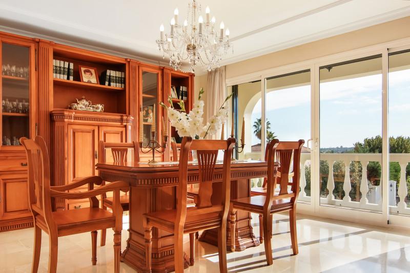 Villa – Chalet en venta, Sotogrande Alto – R3361990