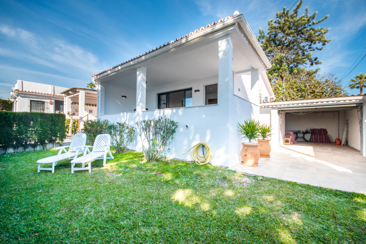 House - Costabella - R3630563 - mibgroup.es
