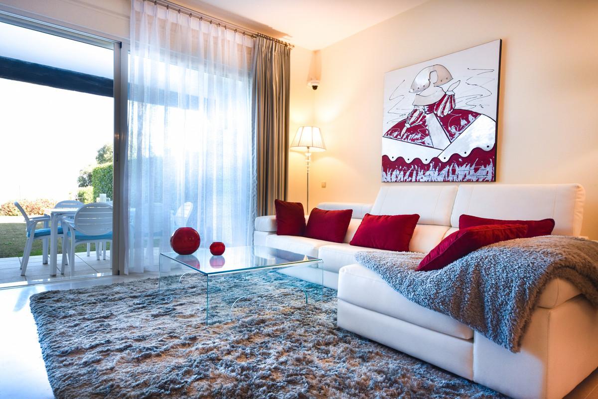 House - La Cala Golf - R3850156 - mibgroup.es
