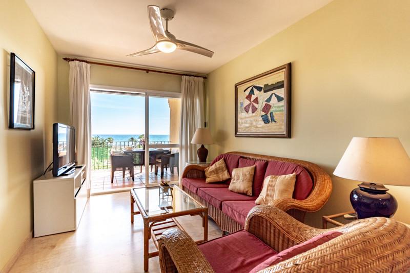 Apartment - Costabella