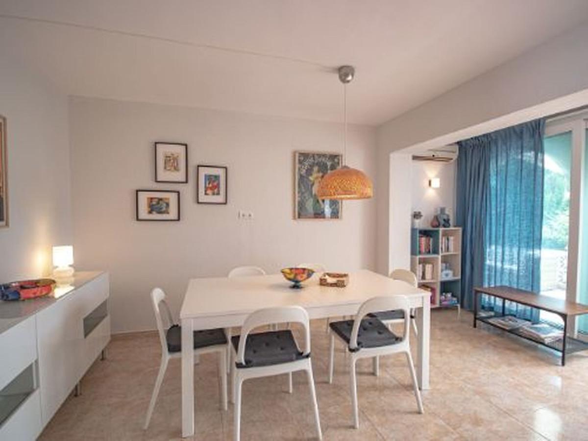 Дом - Costabella - R3726821 - mibgroup.es