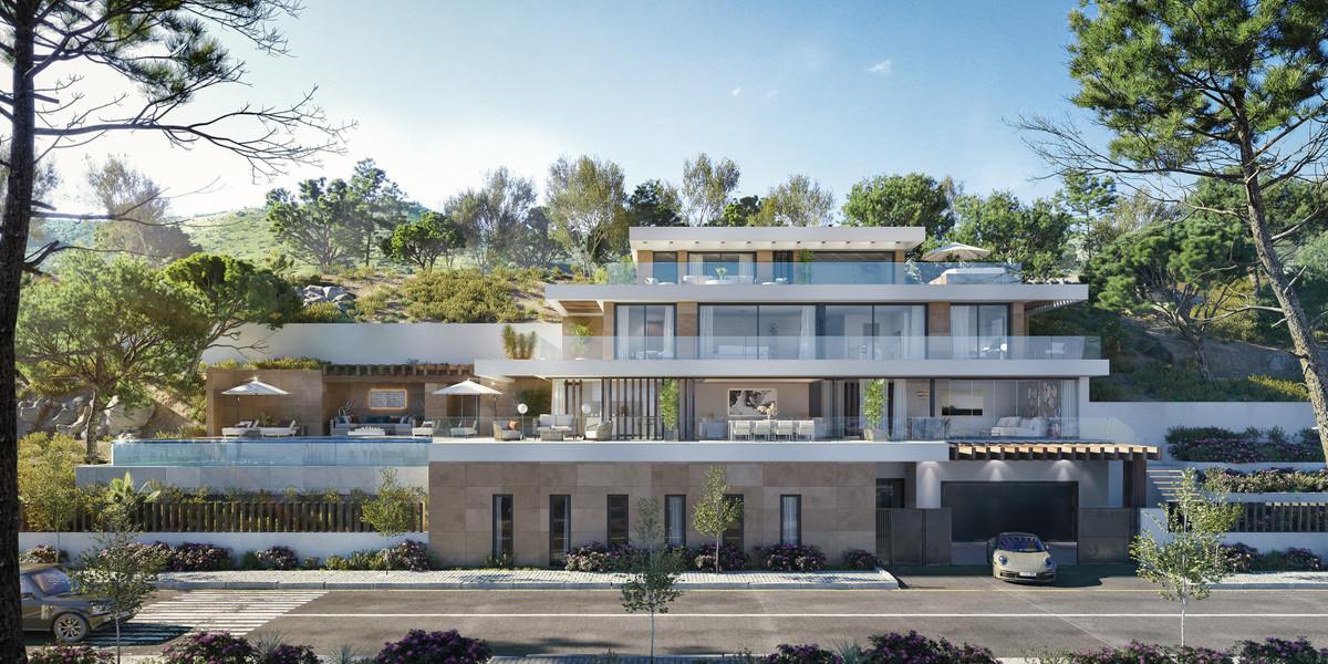 Detached Villa for sale in La Quinta R3876970