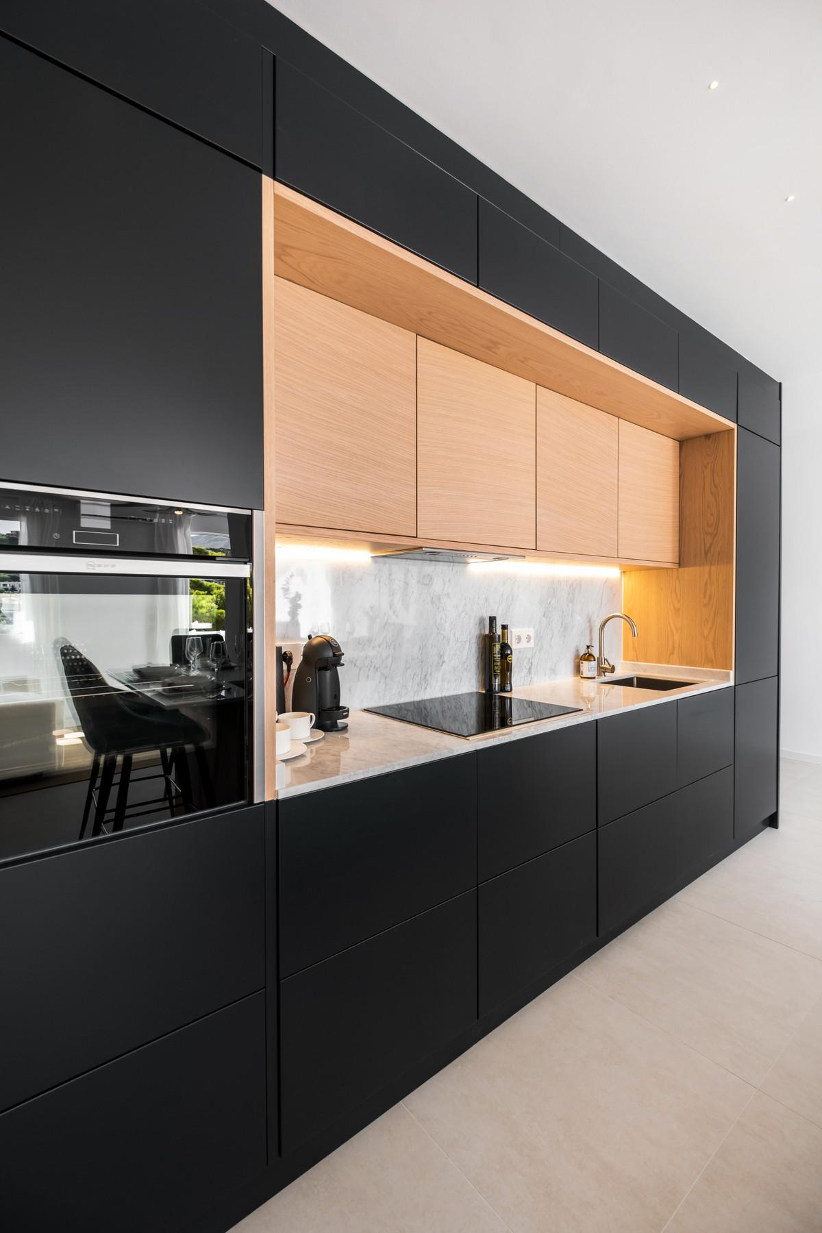Apartamento en Venta en Benahavís – R3703145