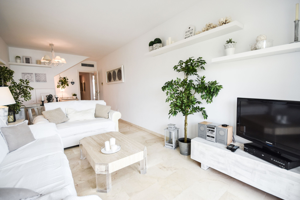 Apartment - Costabella