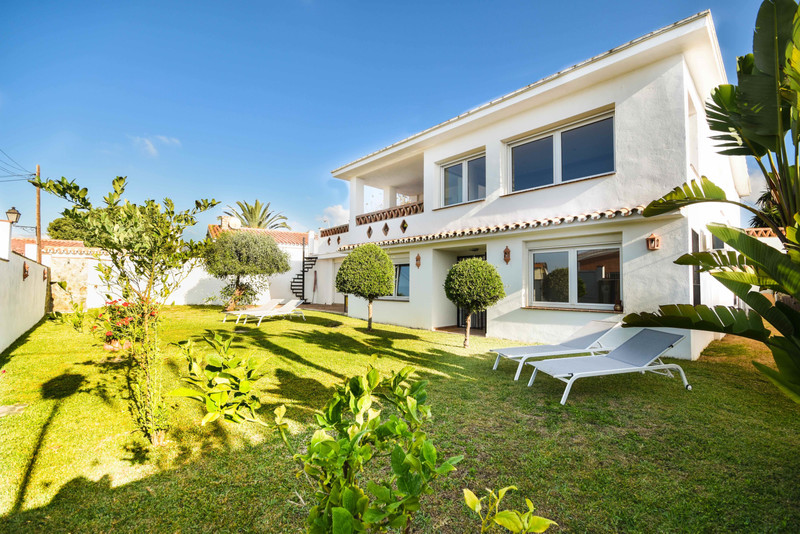 House - Costabella