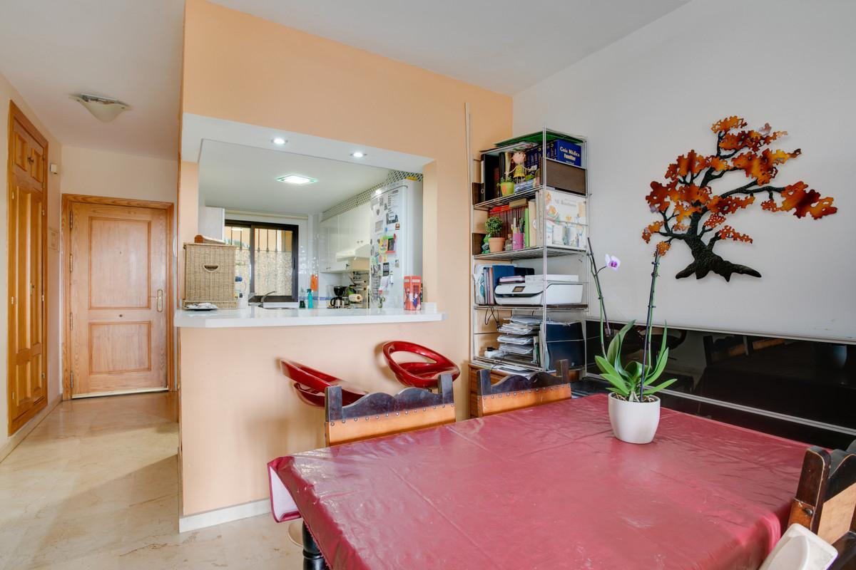 Apartamento en Venta en Selwo – R3870235