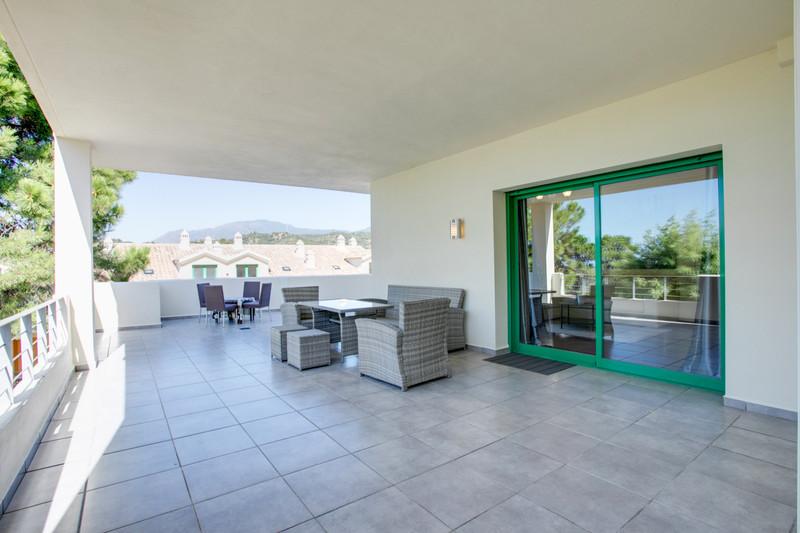 IMAGINE MARBELLA Lifestyle Real Estate COSTA DEL SOL I RESALES I NIEUWBOUW 16