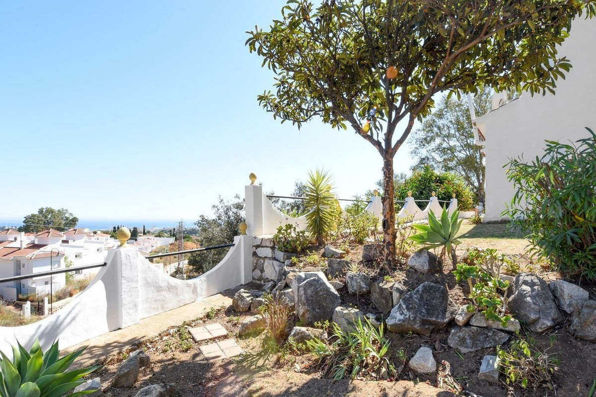 R3116566: Apartment for sale in Mijas