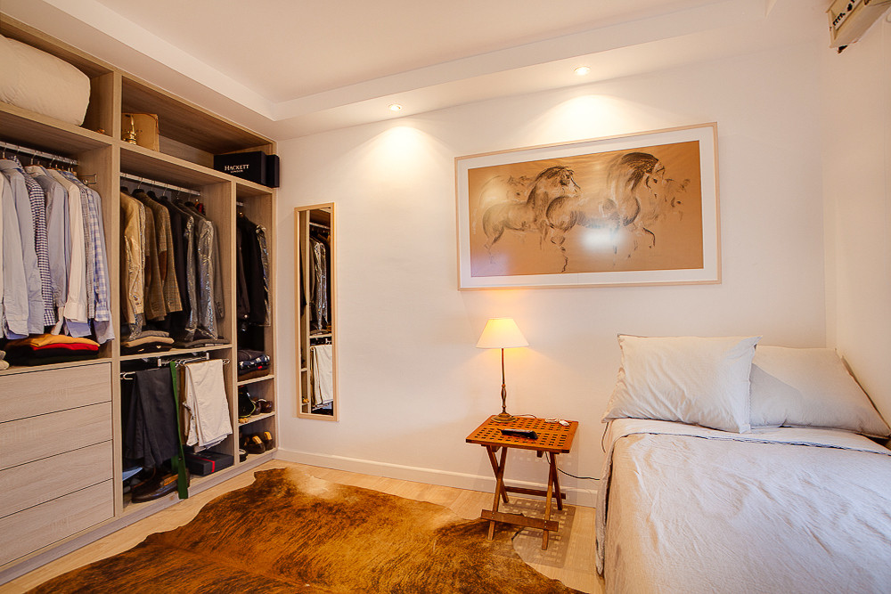 Apartamento con 1 Dormitorios en Venta Estepona