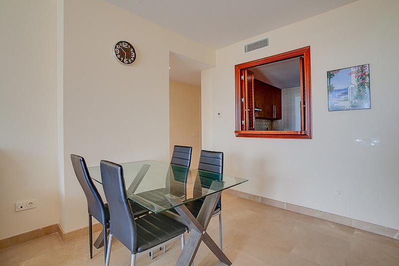 Apartamento Planta Baja en venta, La Alcaidesa – R3290803