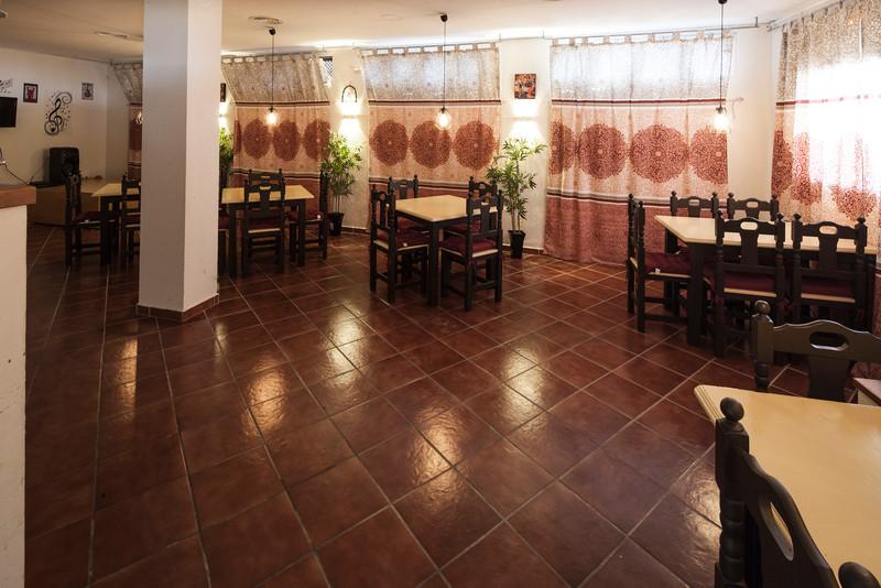 Restaurante en venta, La Alcaidesa – R3221770