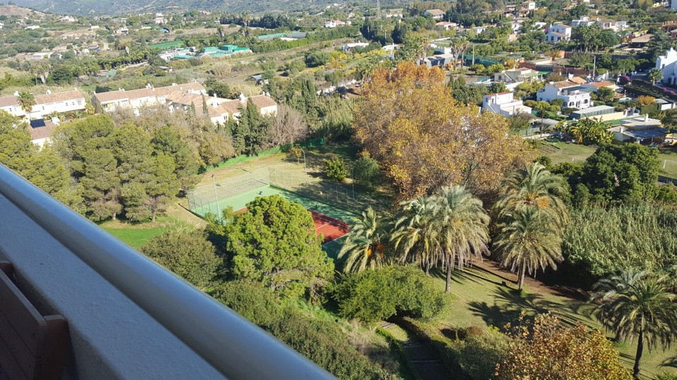 R3182416: Apartment for sale in El Padron