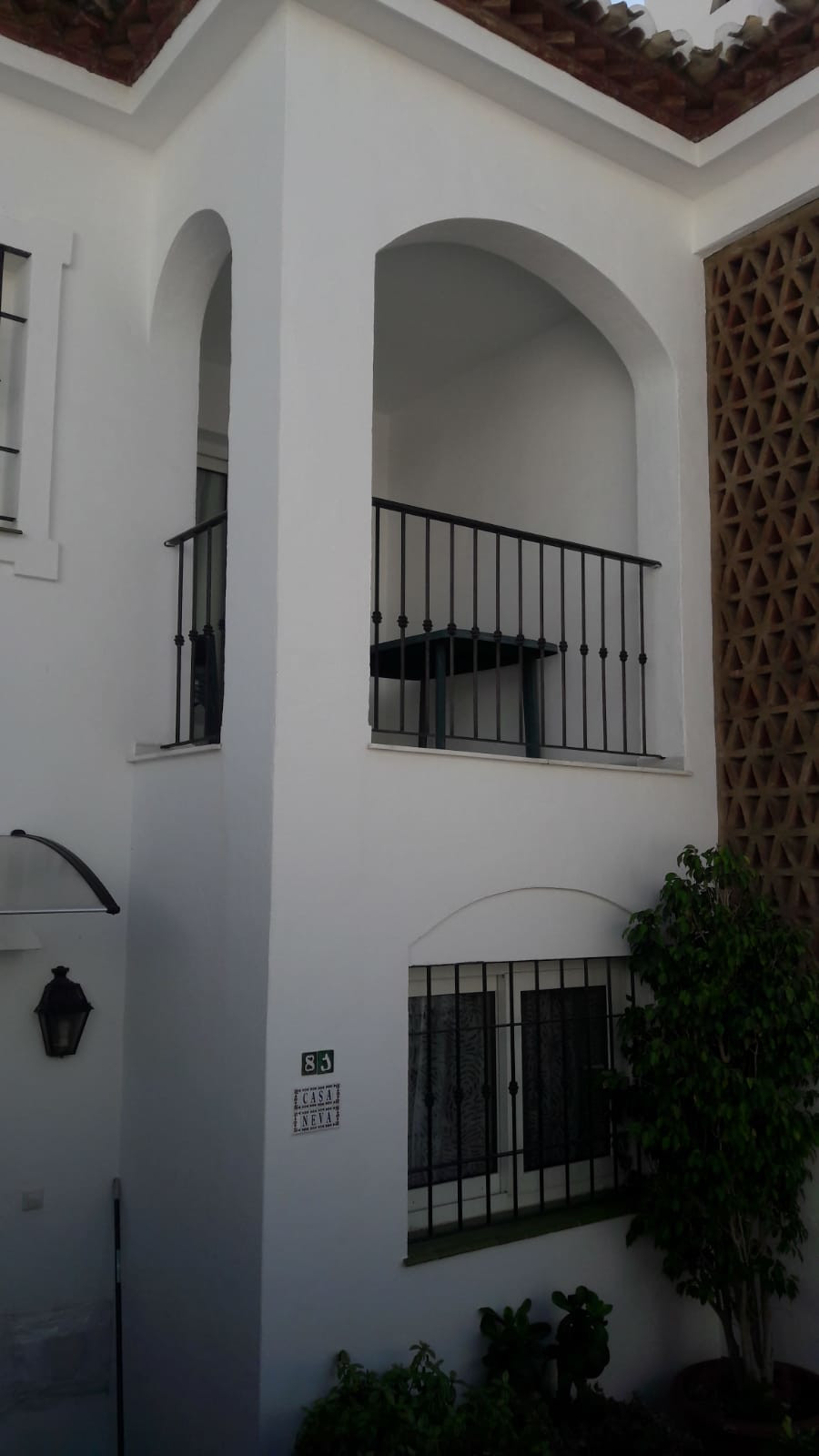 R3043394: Apartment for sale in Mijas Costa