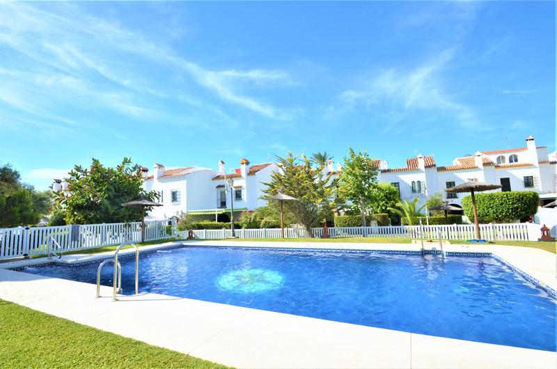 Woningen Casares Playa 14