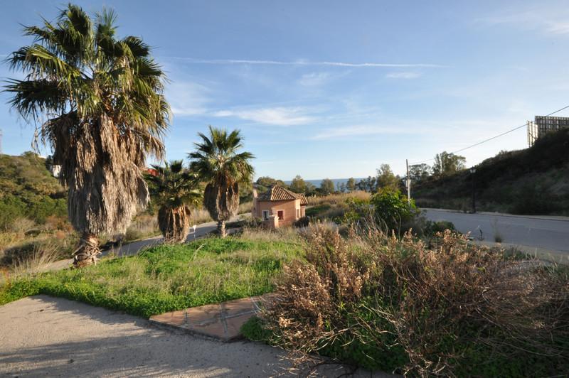 Terreno Urbano en venta en Punta Chullera – R3592126