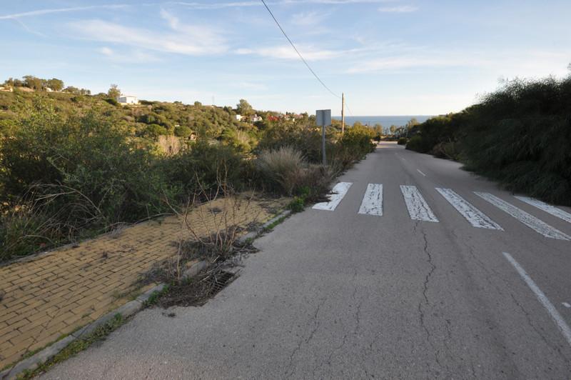 Terreno Urbano en venta en Punta Chullera – R3592243
