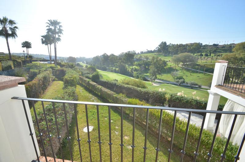 Marbella Banus Adosada en venta, Estepona – R3606032