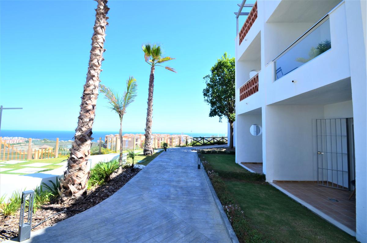 Апартамент - La Duquesa - R3700277 - mibgroup.es