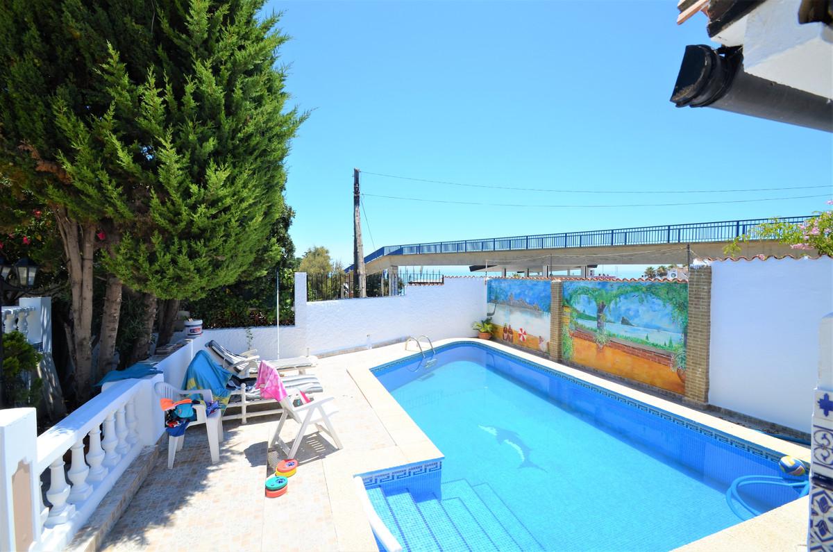House - Estepona - R3884599 - mibgroup.es