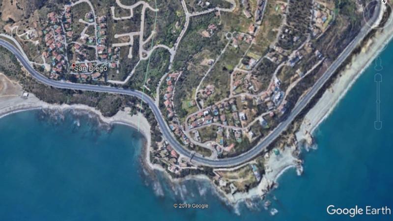 Terreno Urbano en venta en Punta Chullera – R3586297