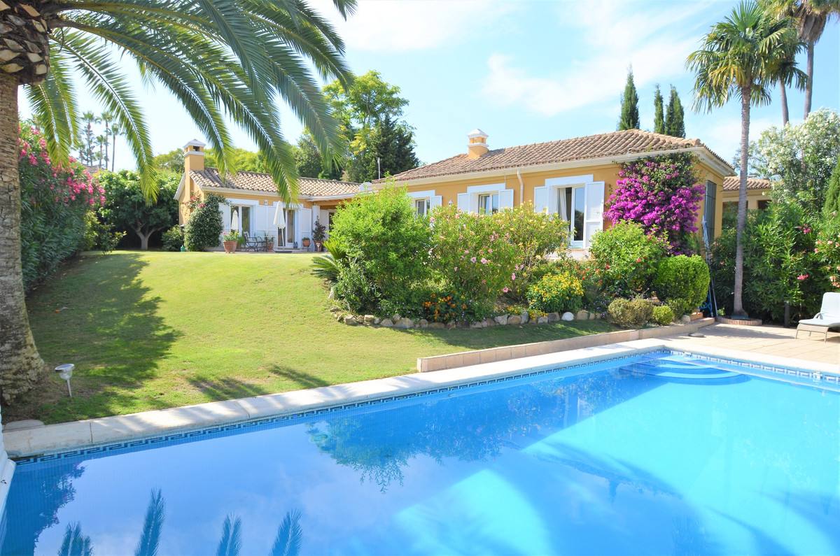 FANTASTIC VILLA WITH SEA VIEWS, south facing with abundance of natural light to enjoy all year on it,Spain