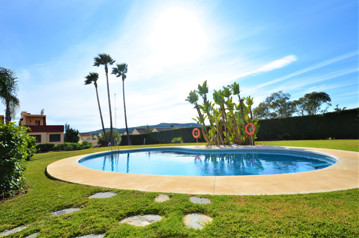Дом - La Duquesa - R3629654 - mibgroup.es