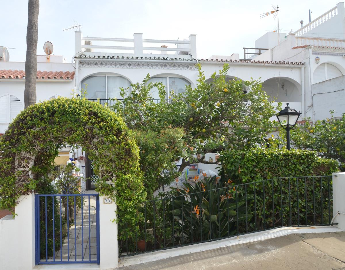House - La Duquesa - R3600005 - mibgroup.es