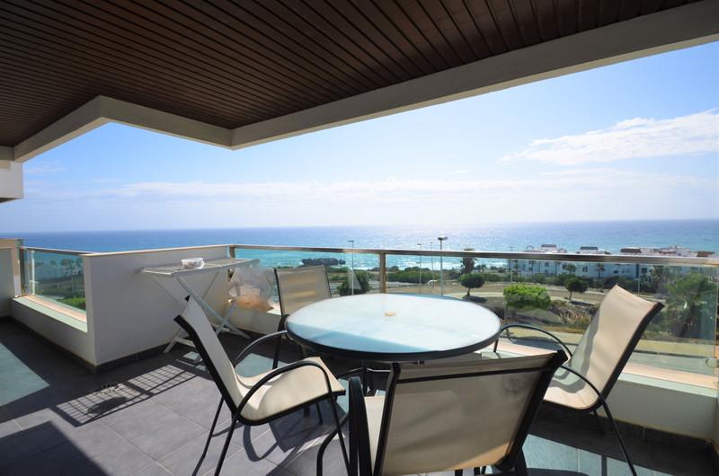Woningen Casares Playa 16