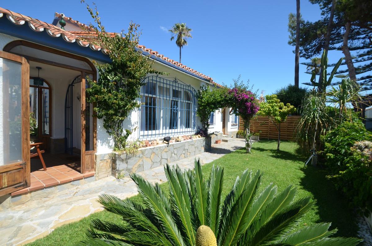 House - La Duquesa - R3650237 - mibgroup.es