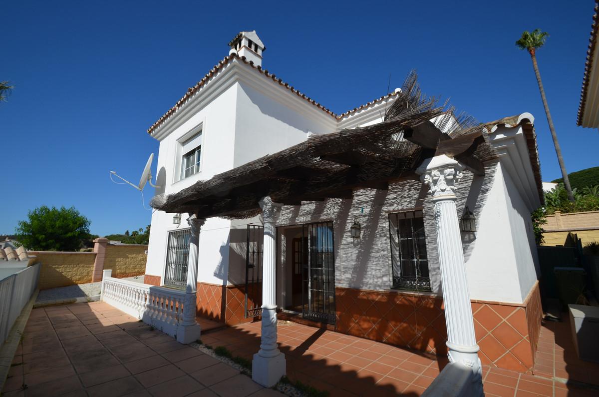 Casa - La Duquesa - R3907264 - mibgroup.es