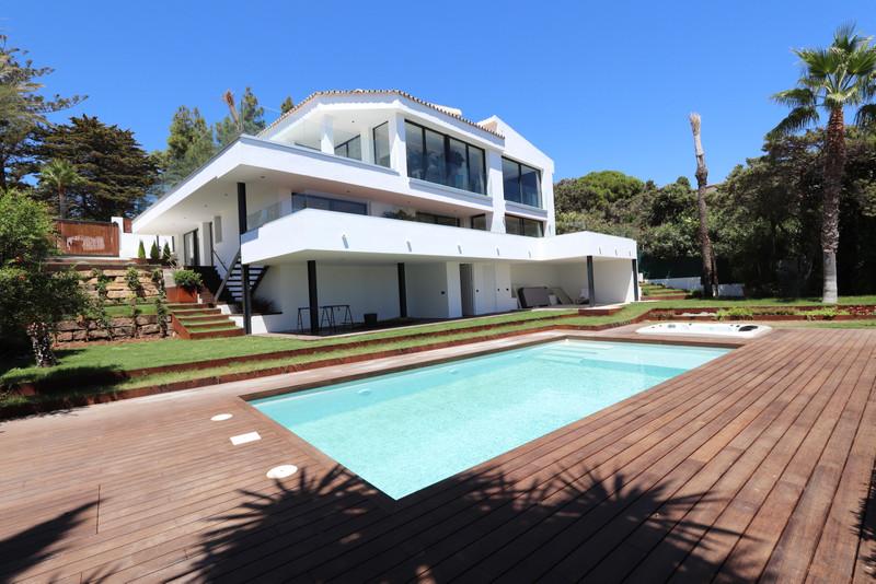 Immobilien Carib Playa 2