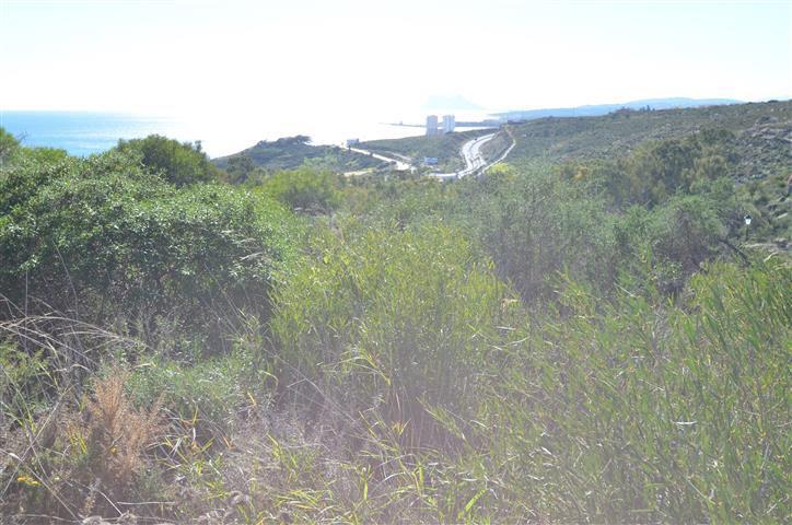 Terreno Urbano en venta en Punta Chullera – R2371565