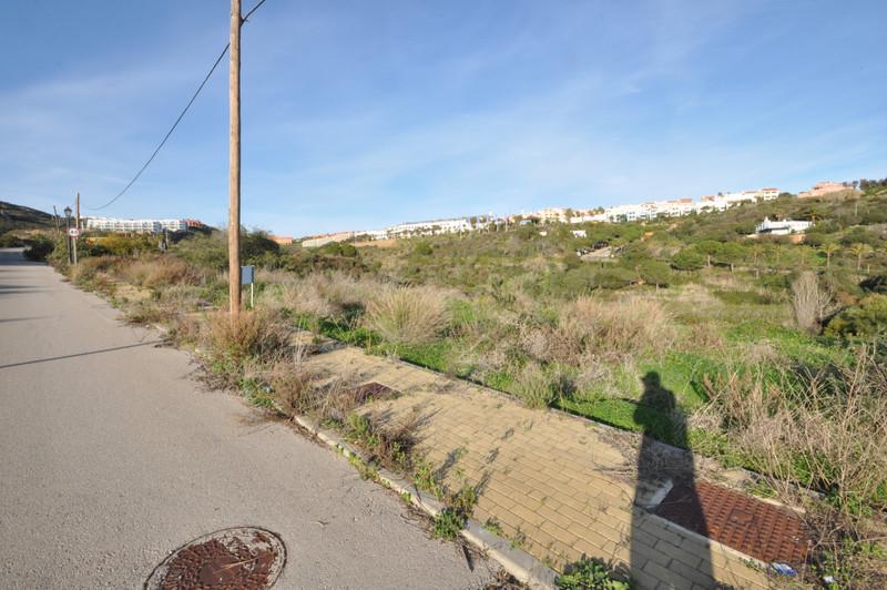 Terreno Urbano en venta en Punta Chullera – R3592285