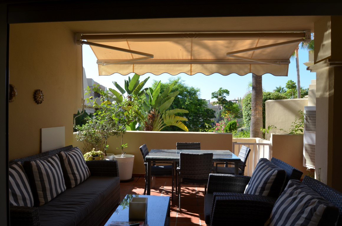 3 Bedroom Apartment for sale Bel Air