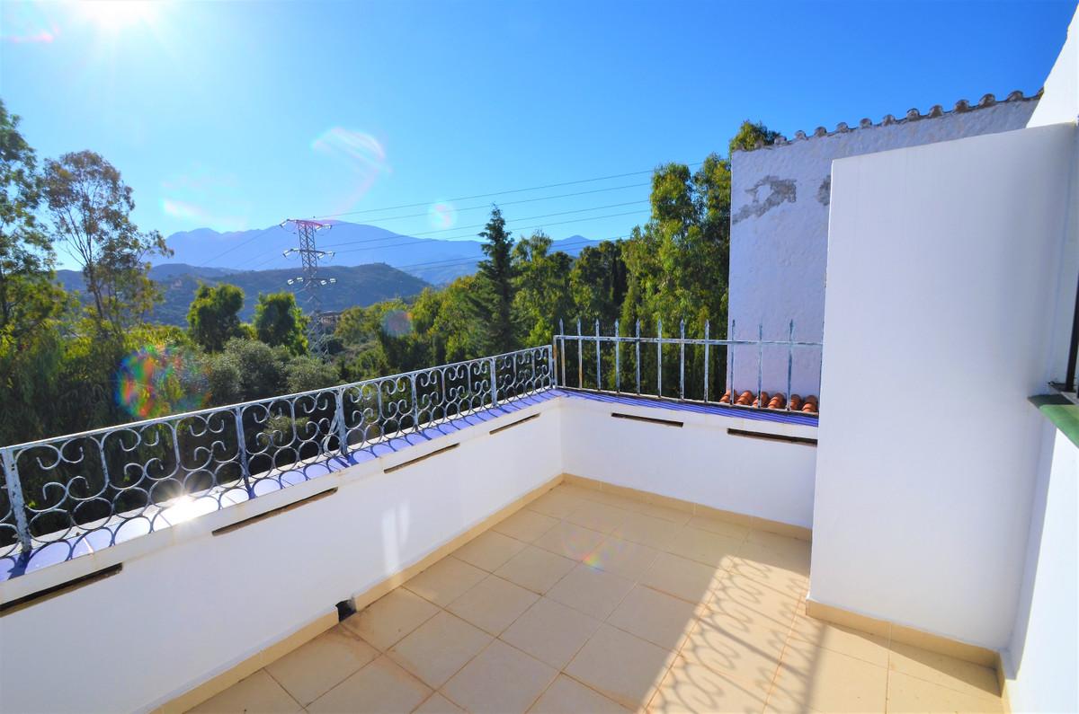 Casa - Estepona - R3875554 - mibgroup.es