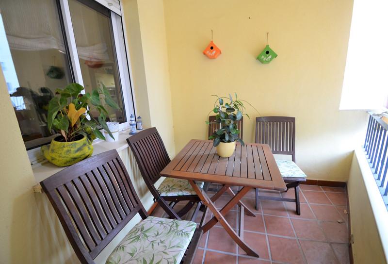 Apartments In Estepona 12