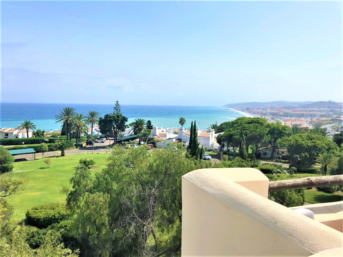 Penthouse for sale in Casares Playa R3675095