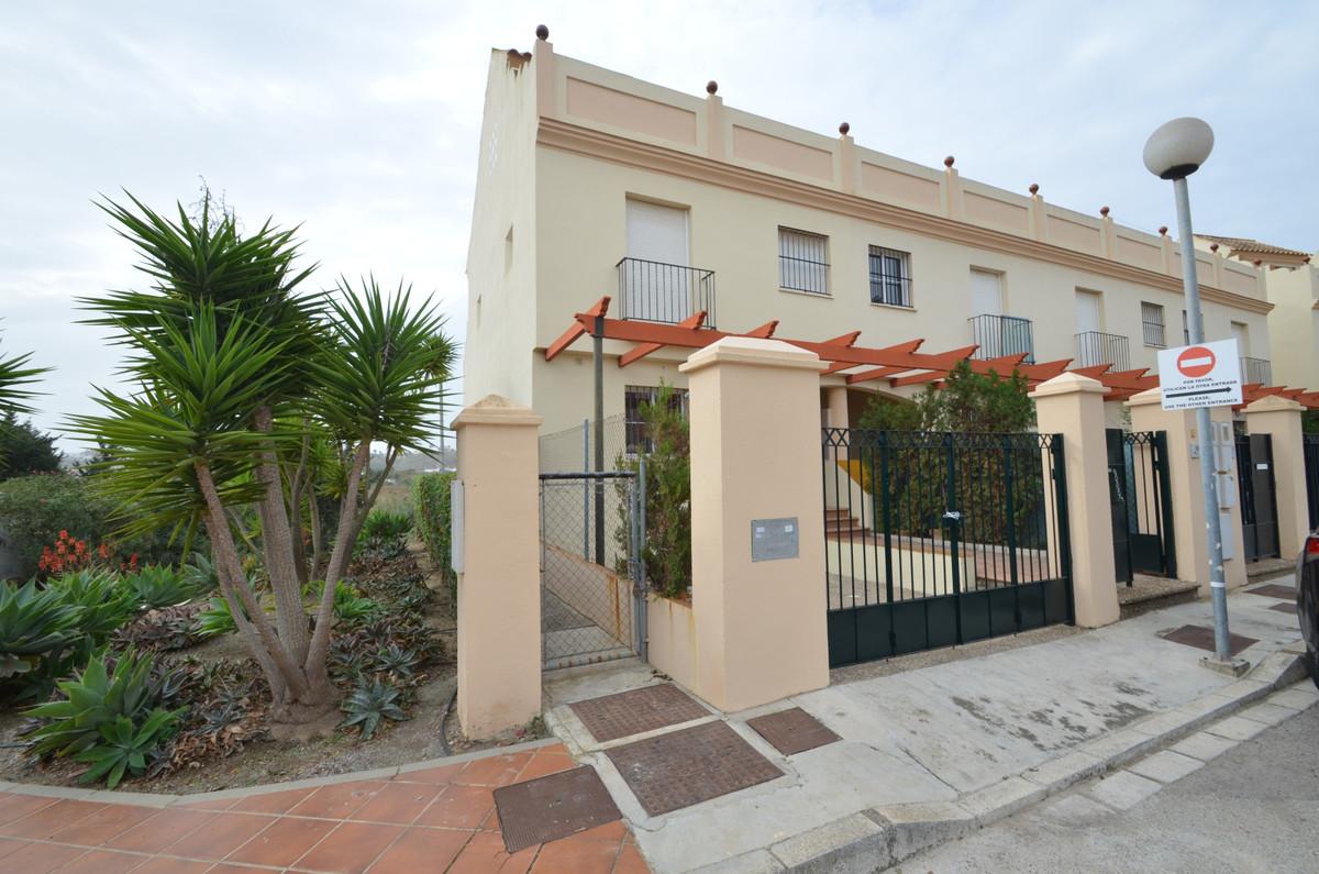 Дом - La Duquesa - R3746722 - mibgroup.es