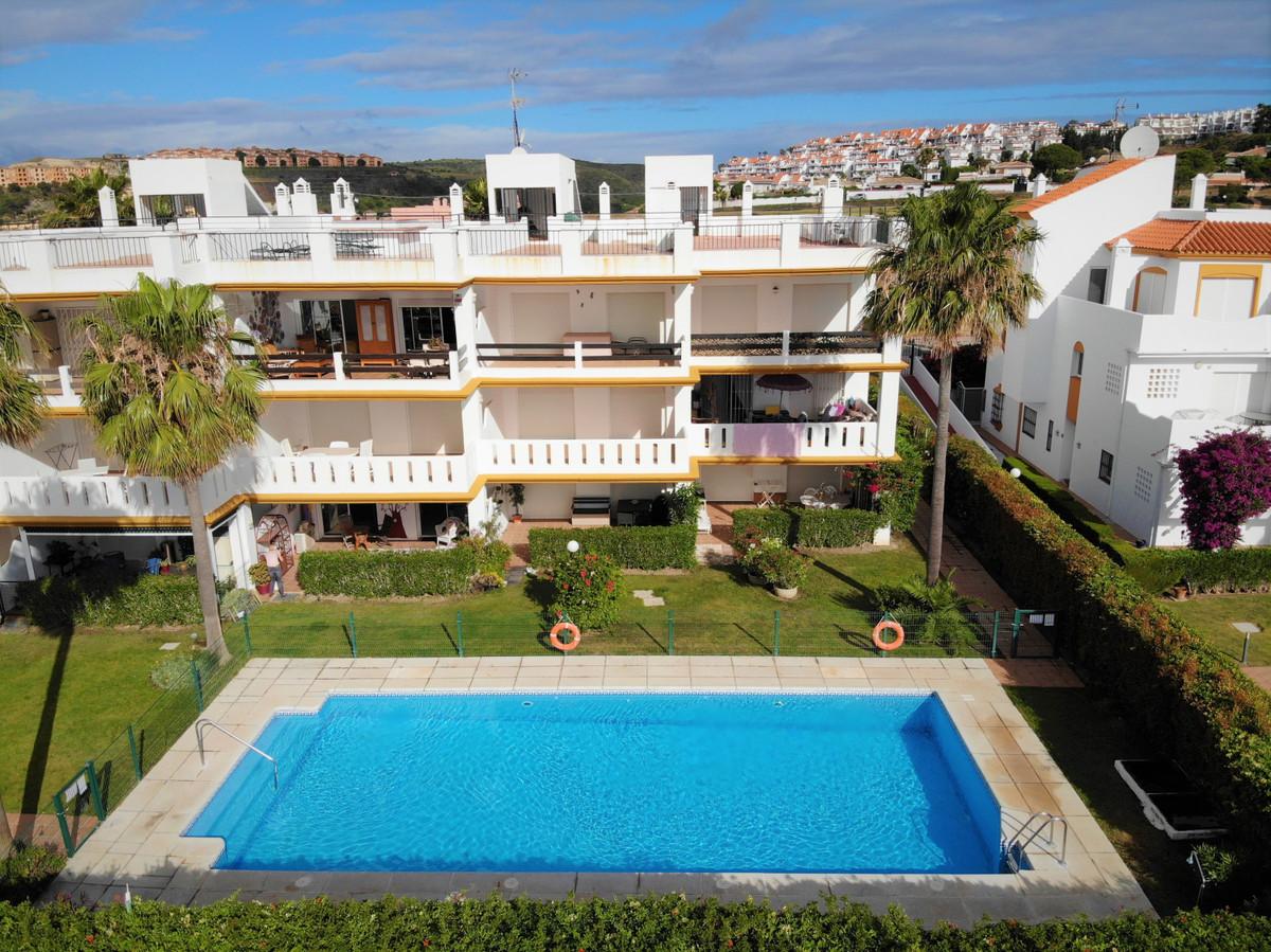 Апартамент - La Duquesa - R3653033 - mibgroup.es