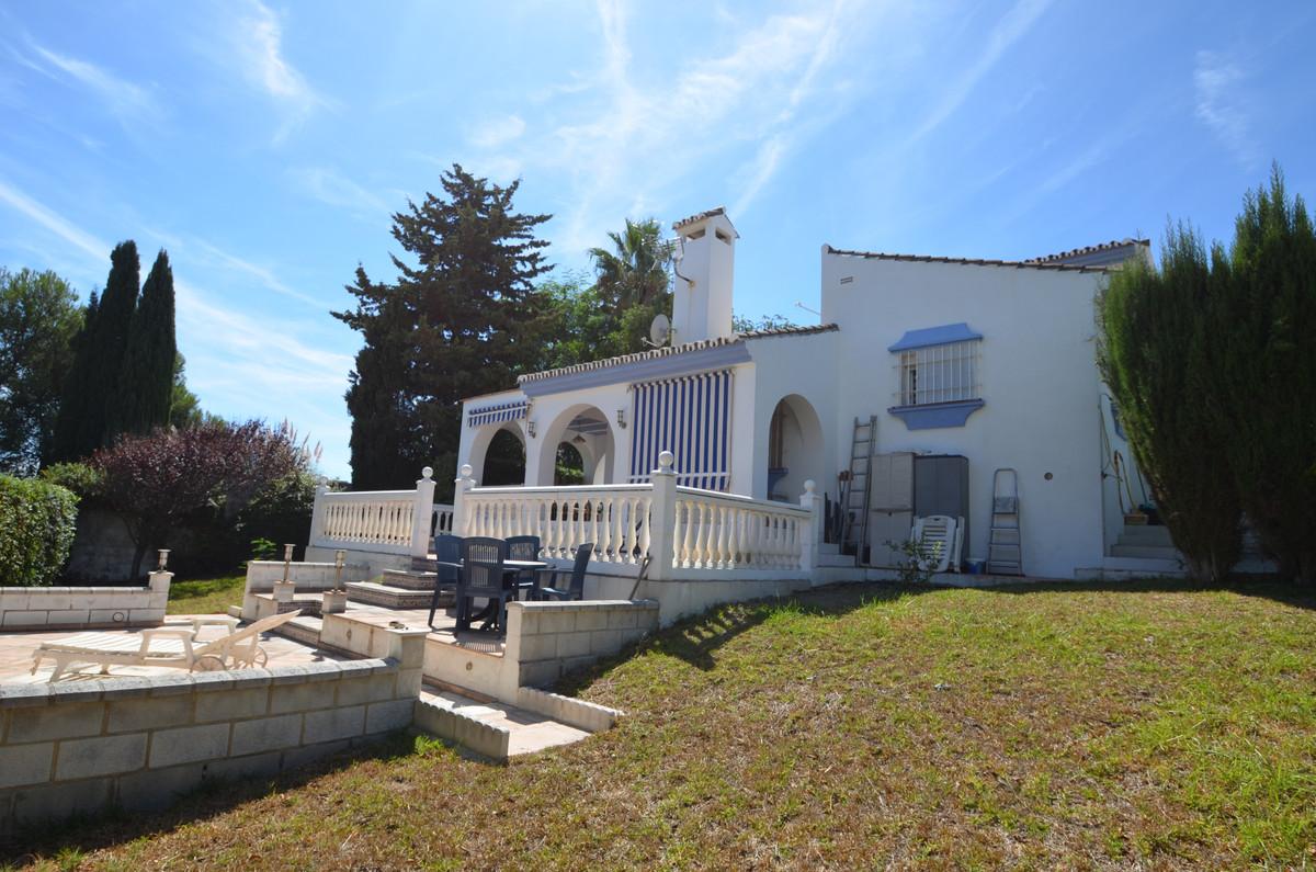 Casa - La Duquesa - R3512128 - mibgroup.es
