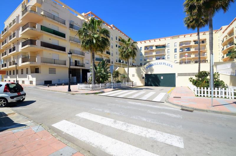 Property For Sale In San Luis De Sabinillas Marco Property Services