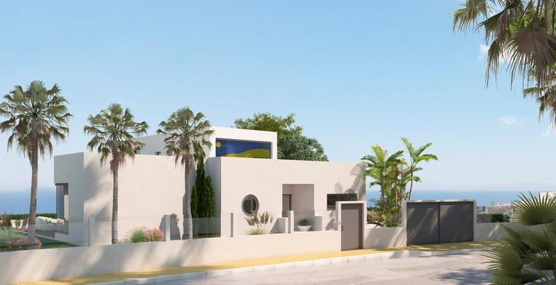 Villa – Chalet en venta en Casares – R3024374