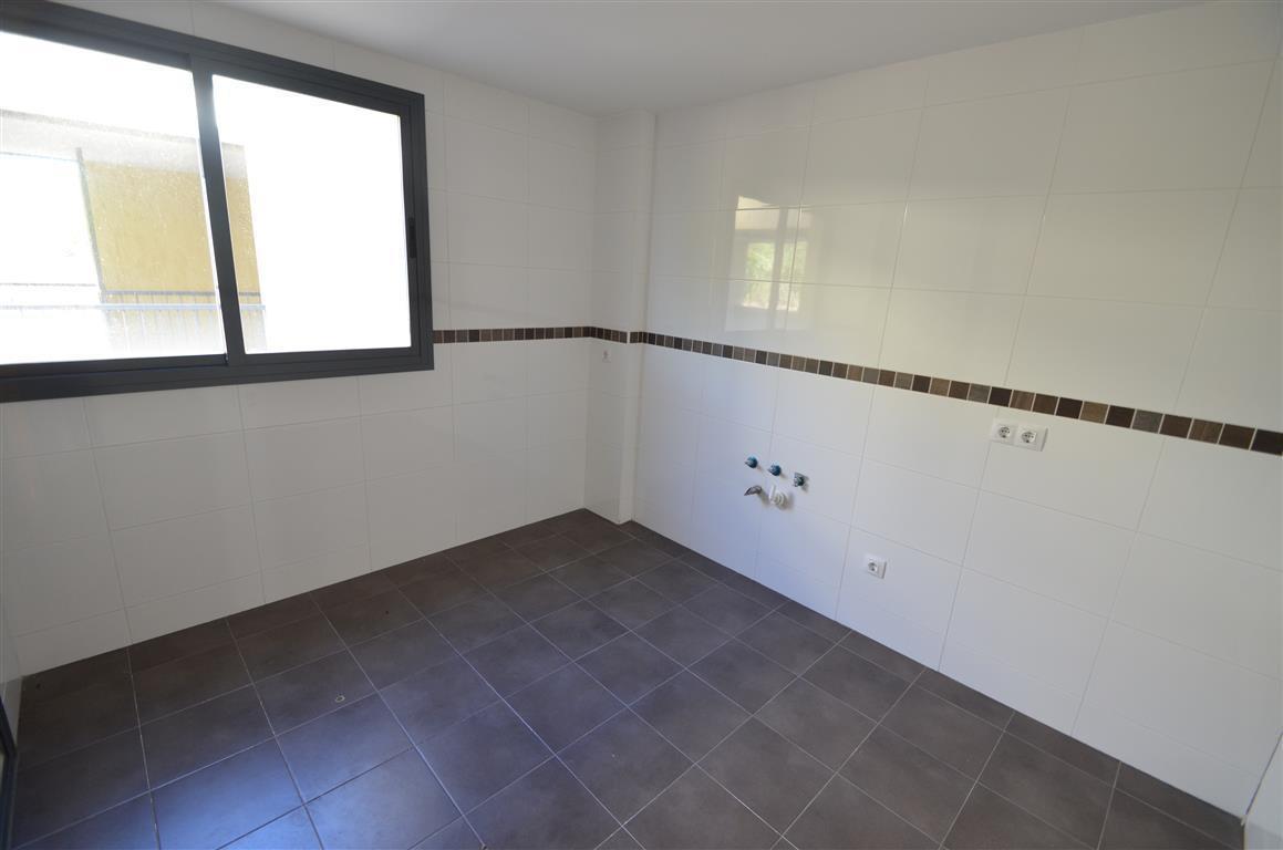 2 Dormitorio Apartamento en venta Casares Playa