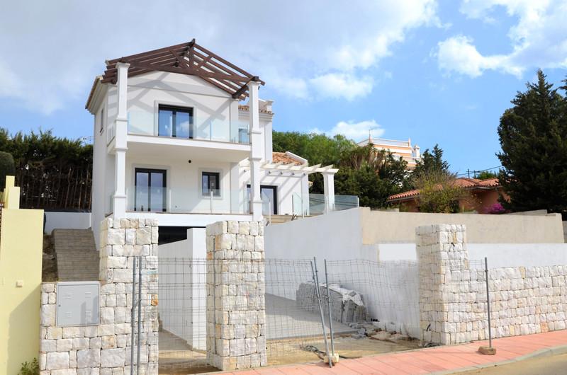 Property Valle Romano 5