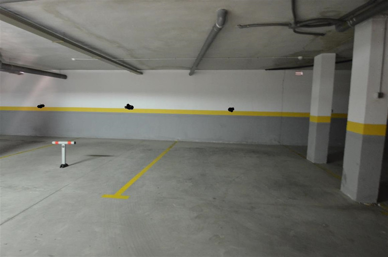 Parking Space - Estepona - R2978864 - mibgroup.es