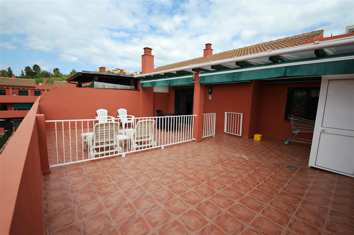 R3013205: Apartment for sale in Casares Playa