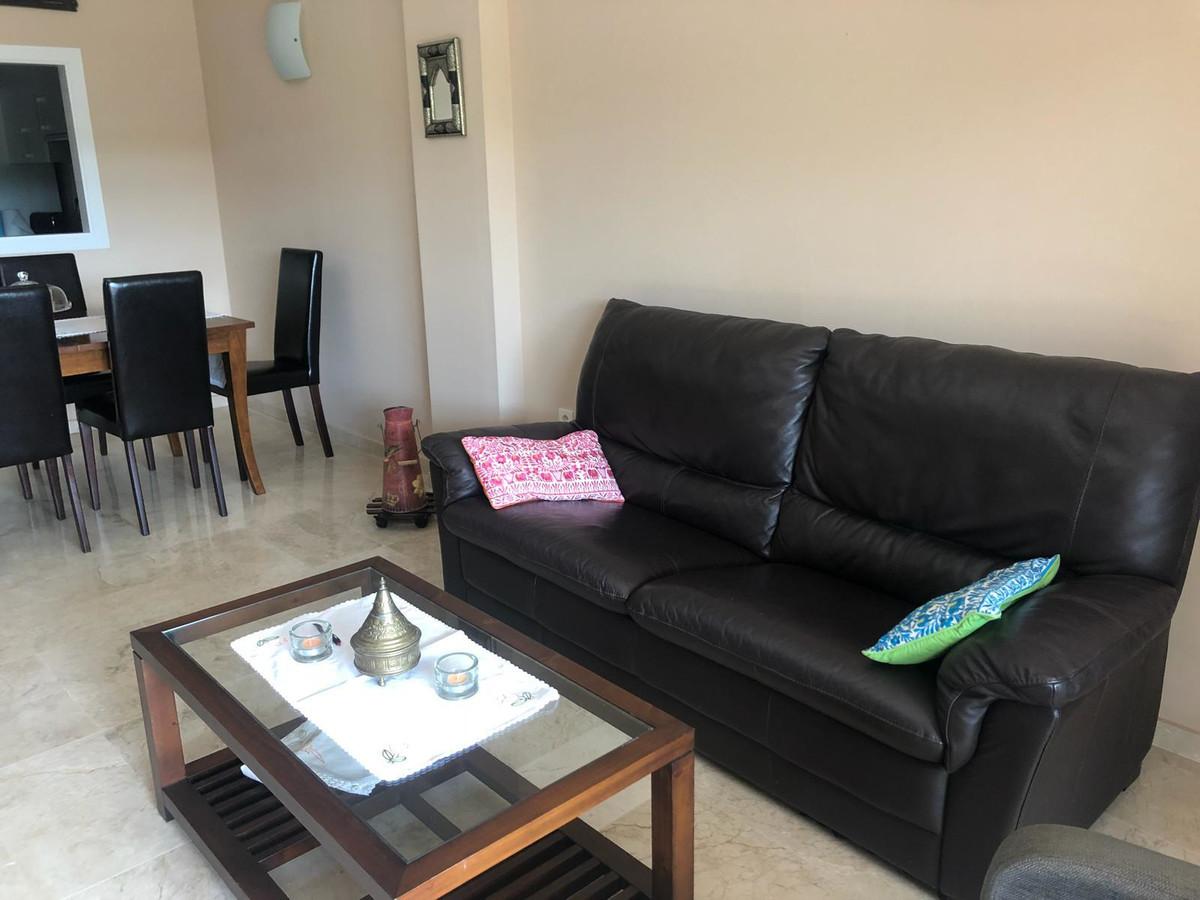 Appartement te koop in Manilva R3365617